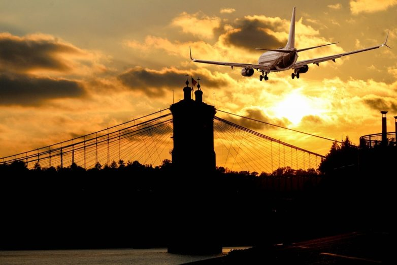 low-cost flights from London to Stockholm Sweden