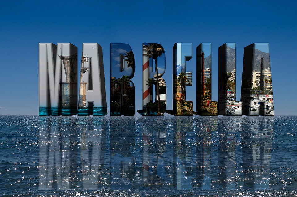 Guide to your Vacations to Marbella