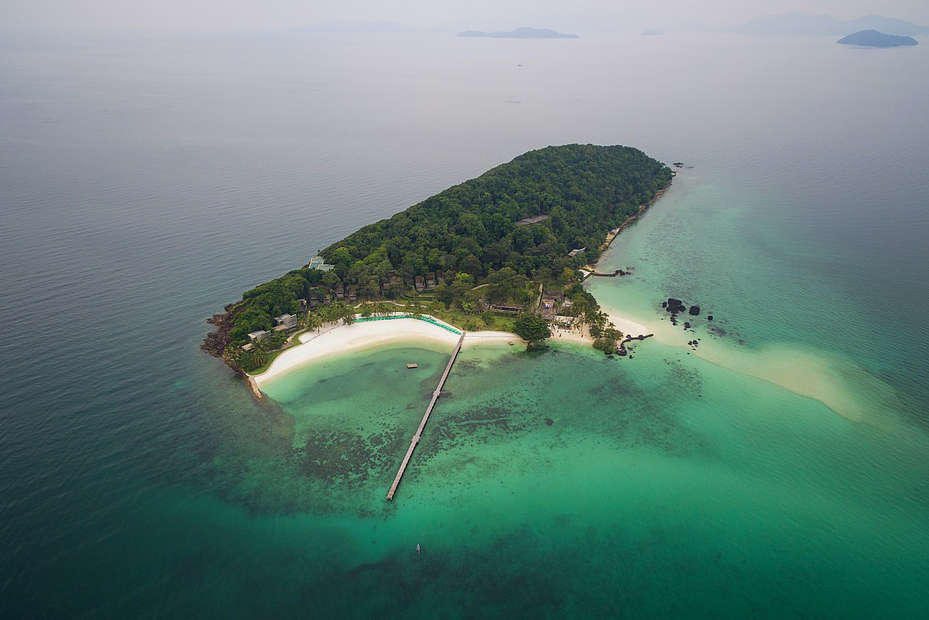 Tips For Safe Travel In ANDAMAN