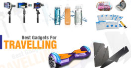 ,travel gadgets and accessories